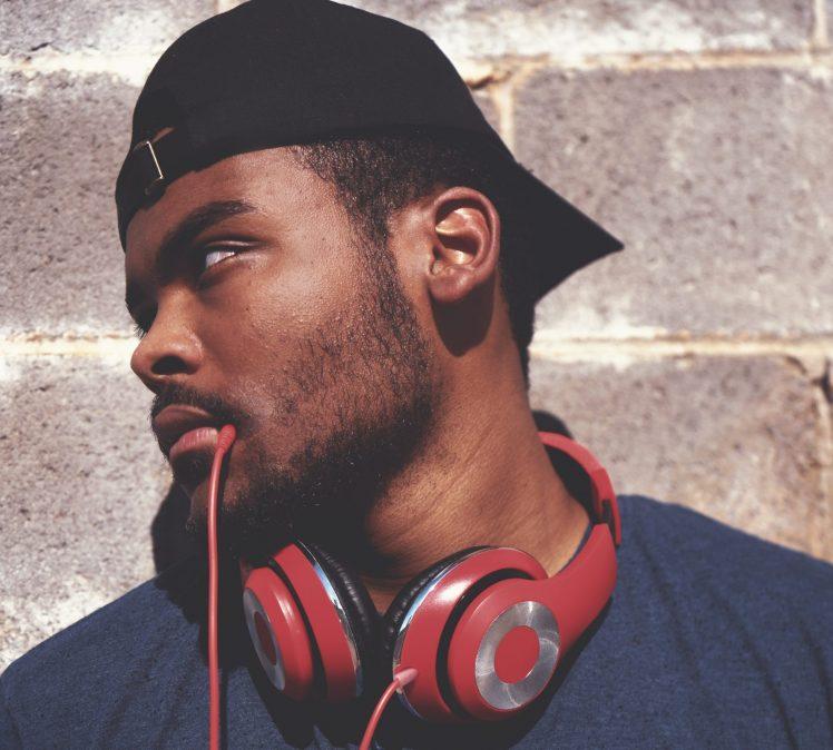No. 1 Hip Hop Podcast Meets WipCast