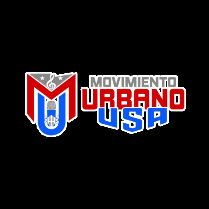 Movimiento Urbano USA