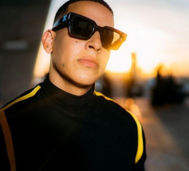 """Daddy Yankee Supera Las Mil Millones De Reproducciones Con """"Problema"""""""